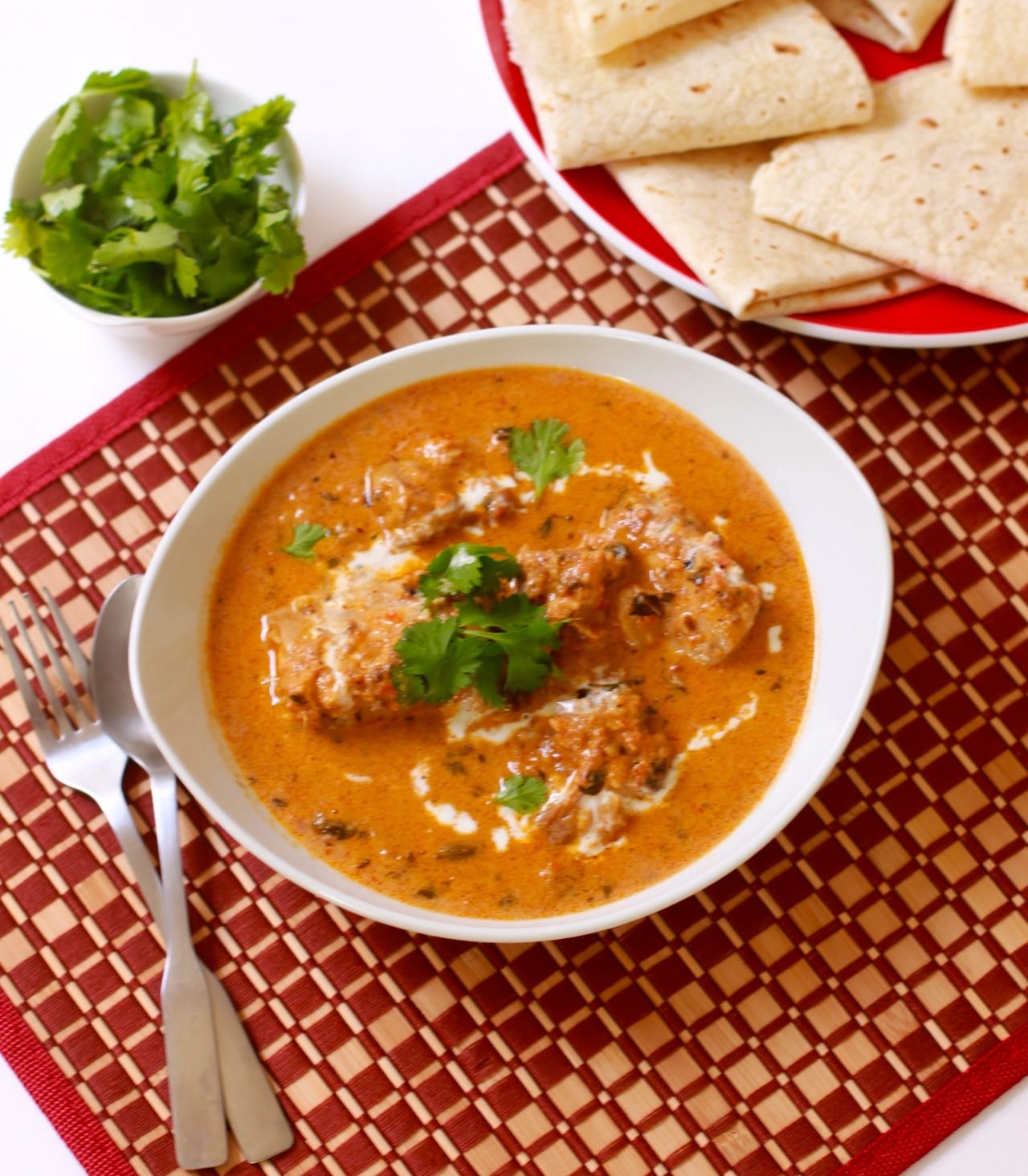 Butter chickenmurgh makhani playful cooking origin forumfinder Image collections