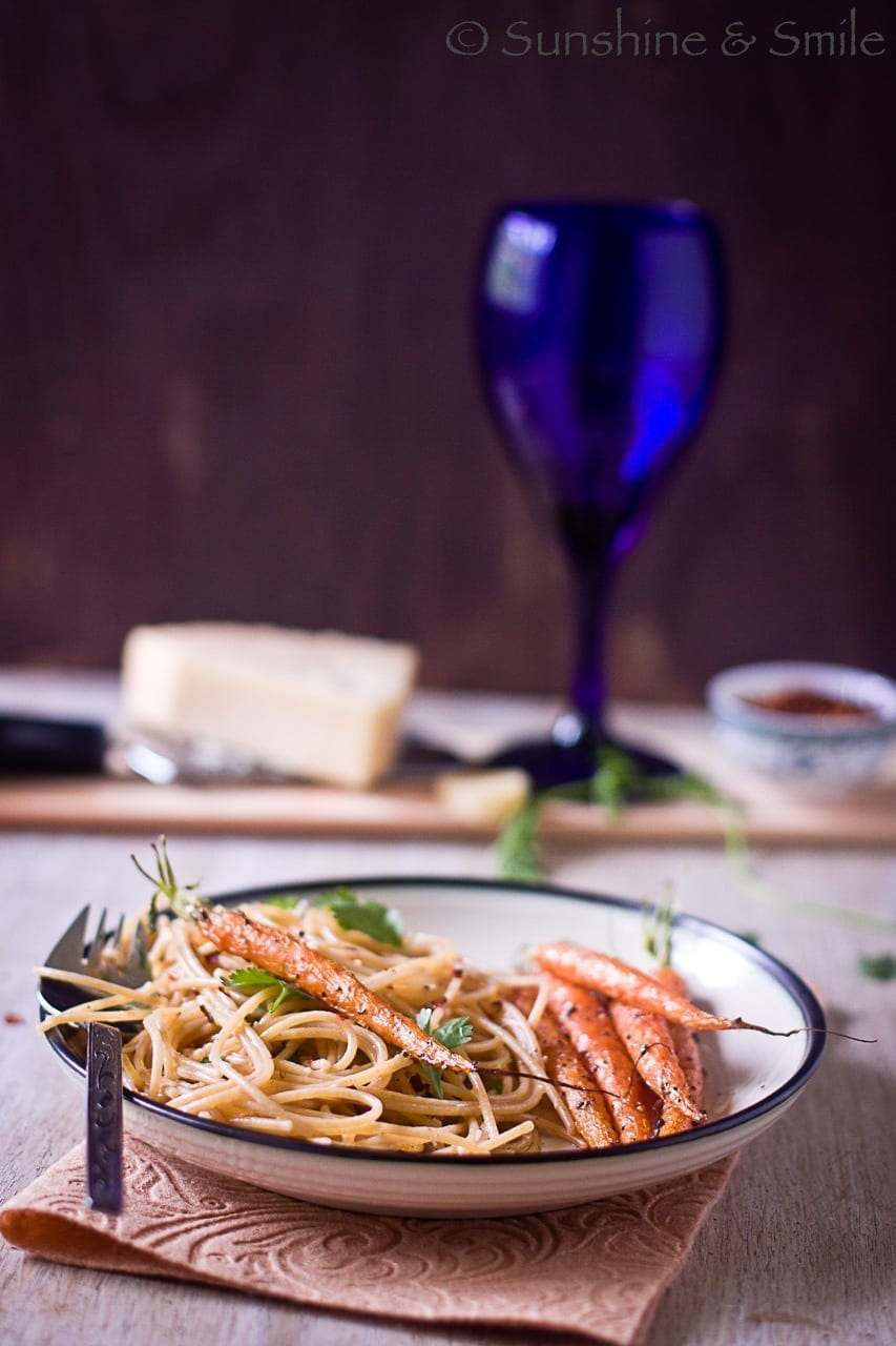 carrot-and-pasta-4