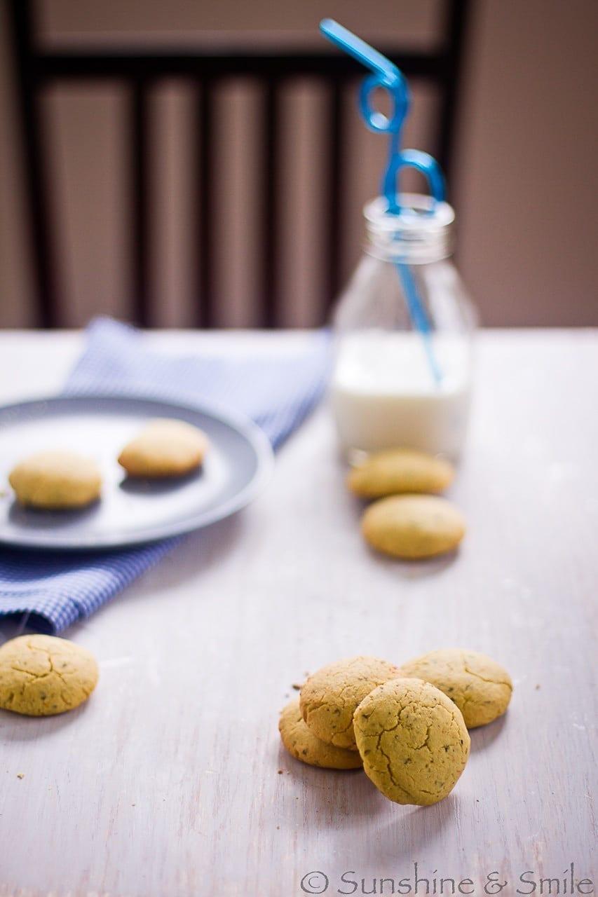 citrus-saffron-cookies-3