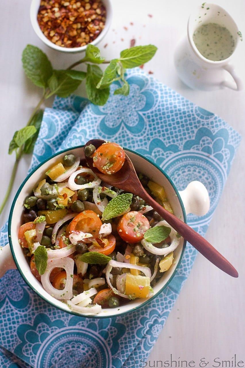 chickpea-salad-3