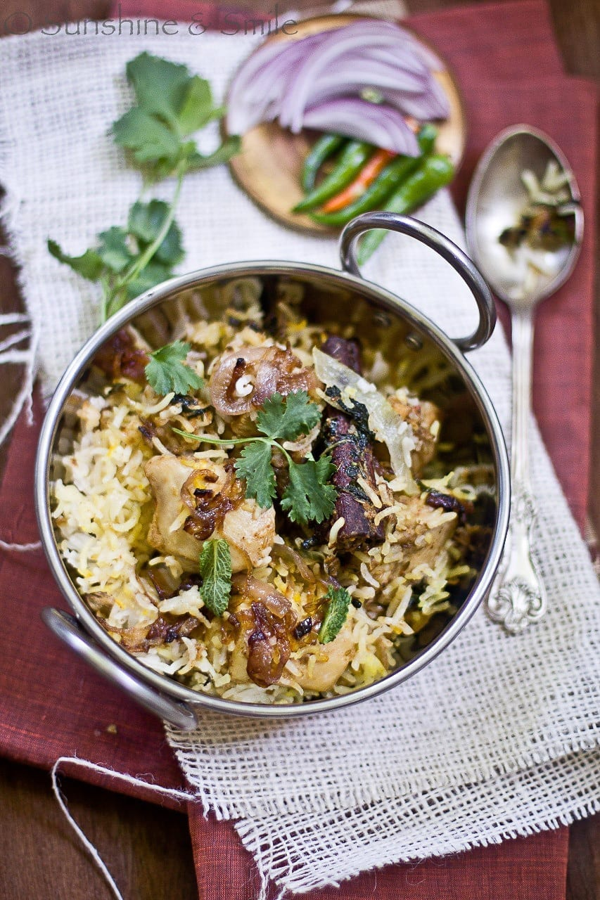 chicken-biryani-4