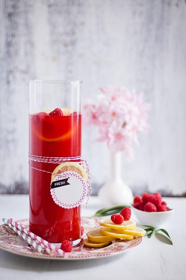 raspberry-lemon-ice-tea-2