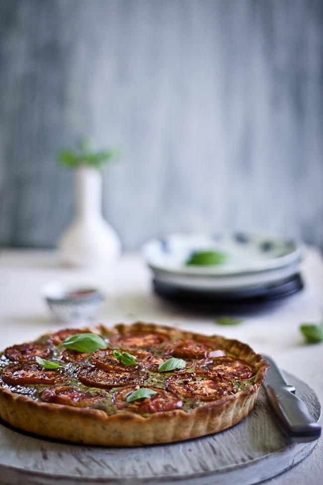 tomato-tart-3