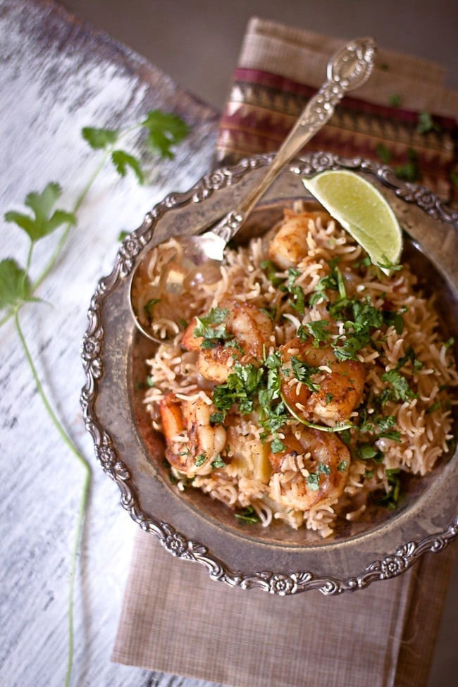 shrimp-pulav-4