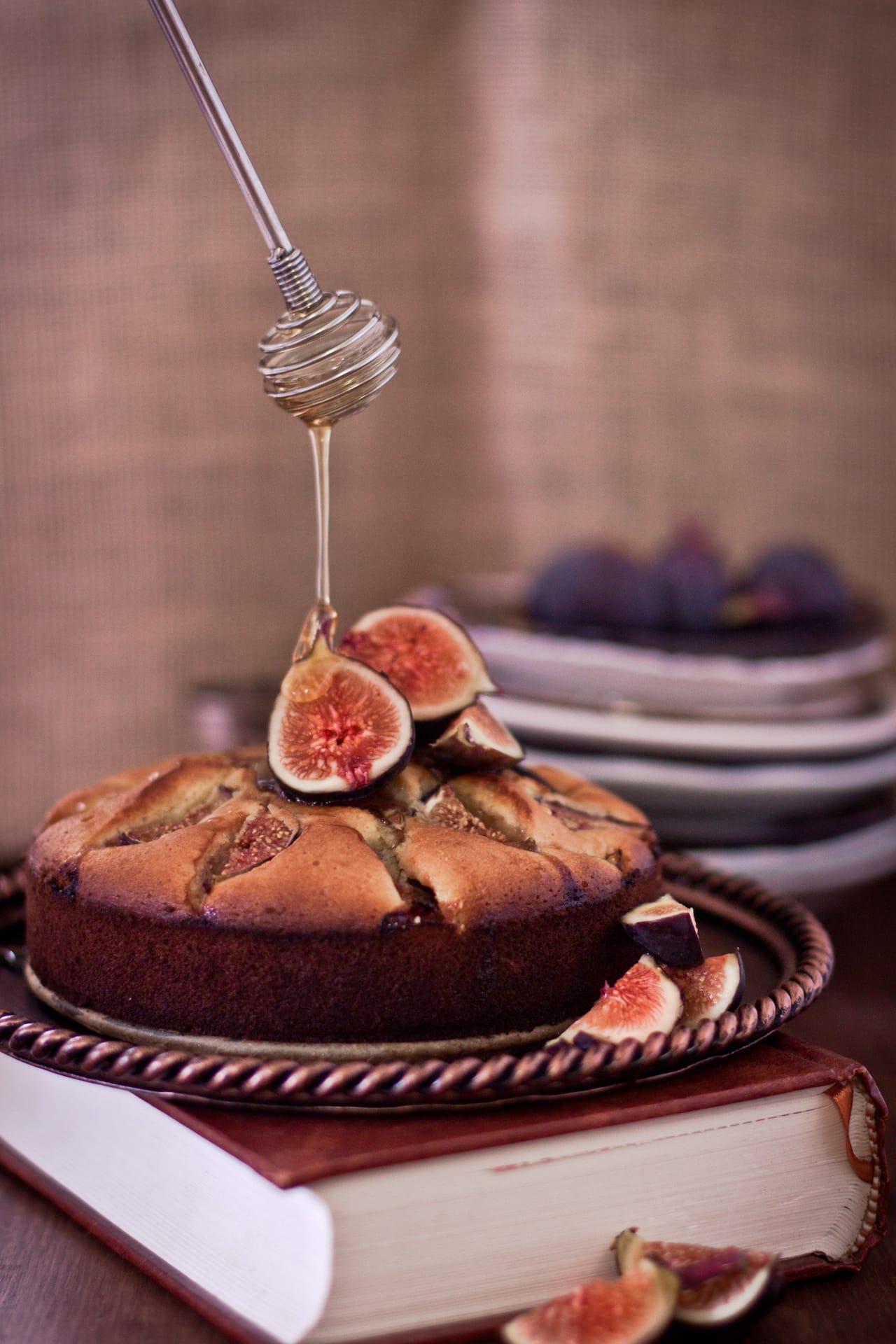 honeyed-fig-cake-1