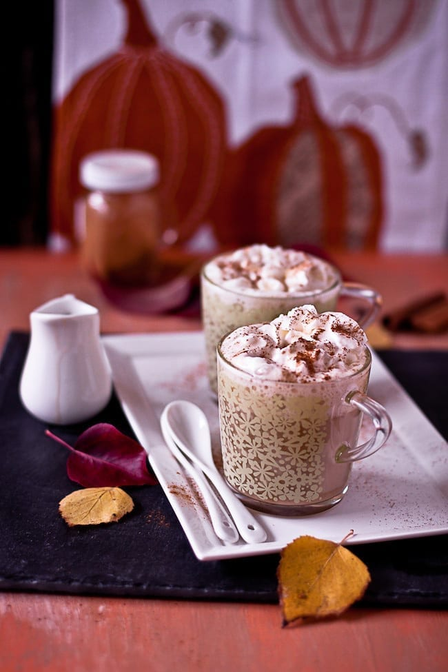 pumpkin-spiced-latte-3