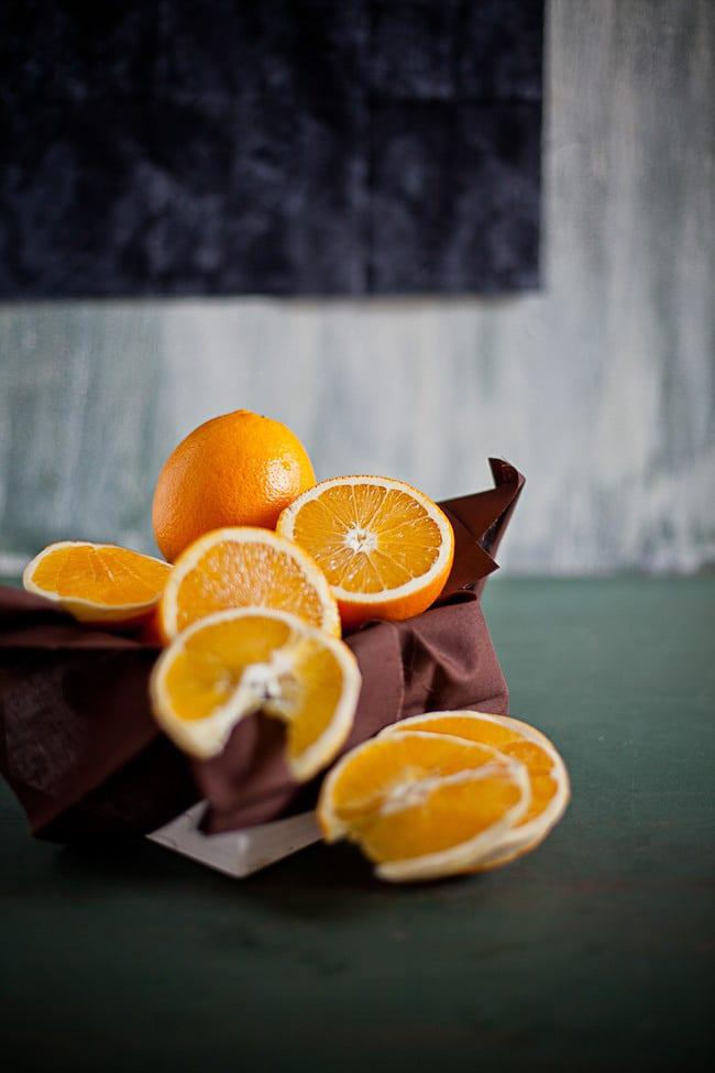 Orange Curd 1
