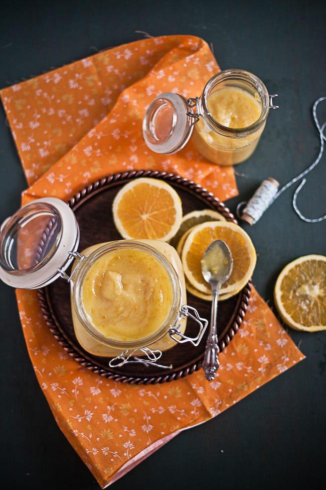 orange-curd-4