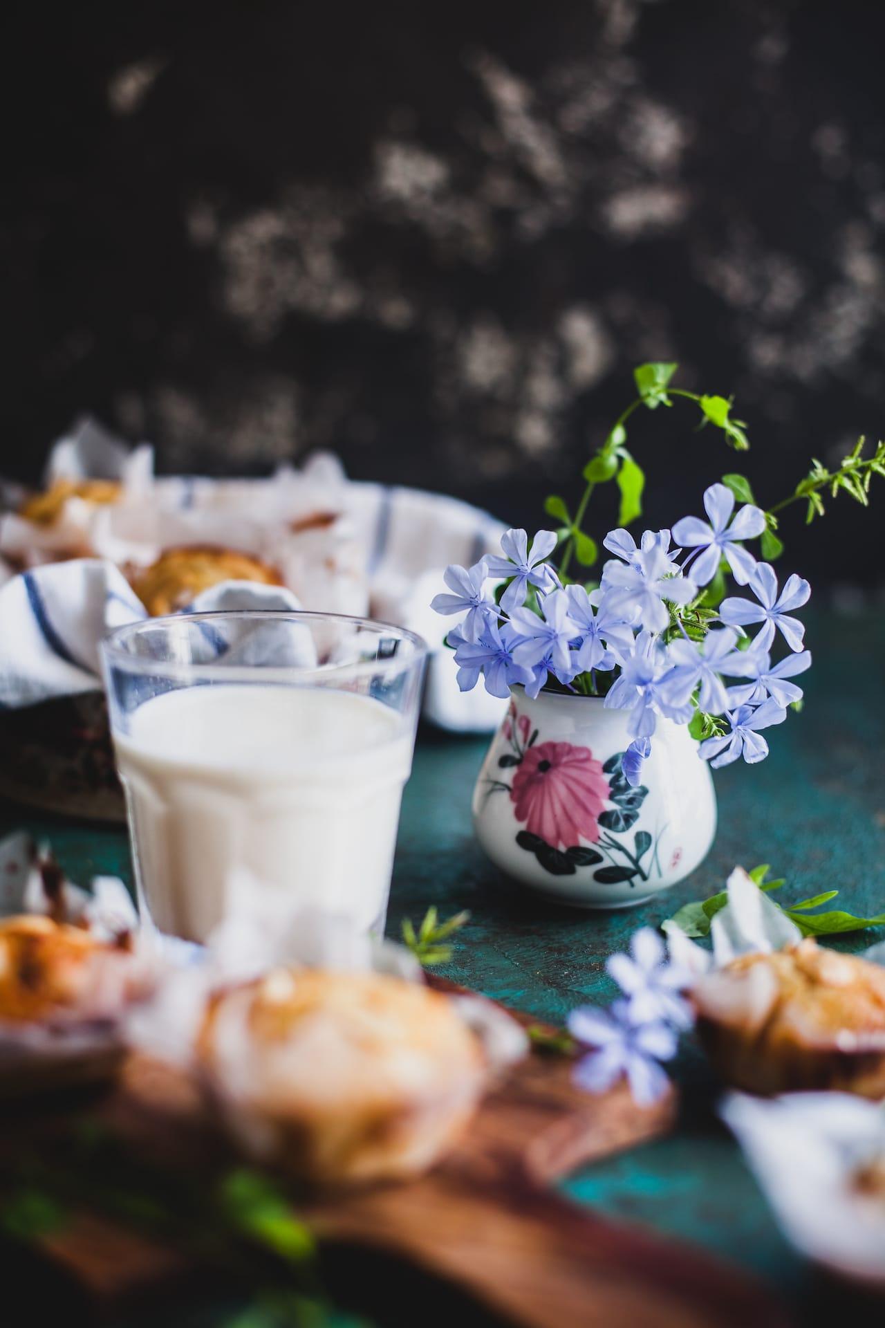 Quinoa Mawa Cake | Playful Cooking #indian #cake #milk