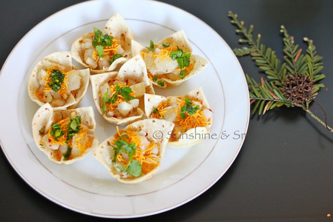 tortilla cups 5