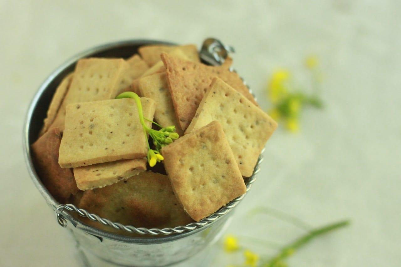 carom crackers 51