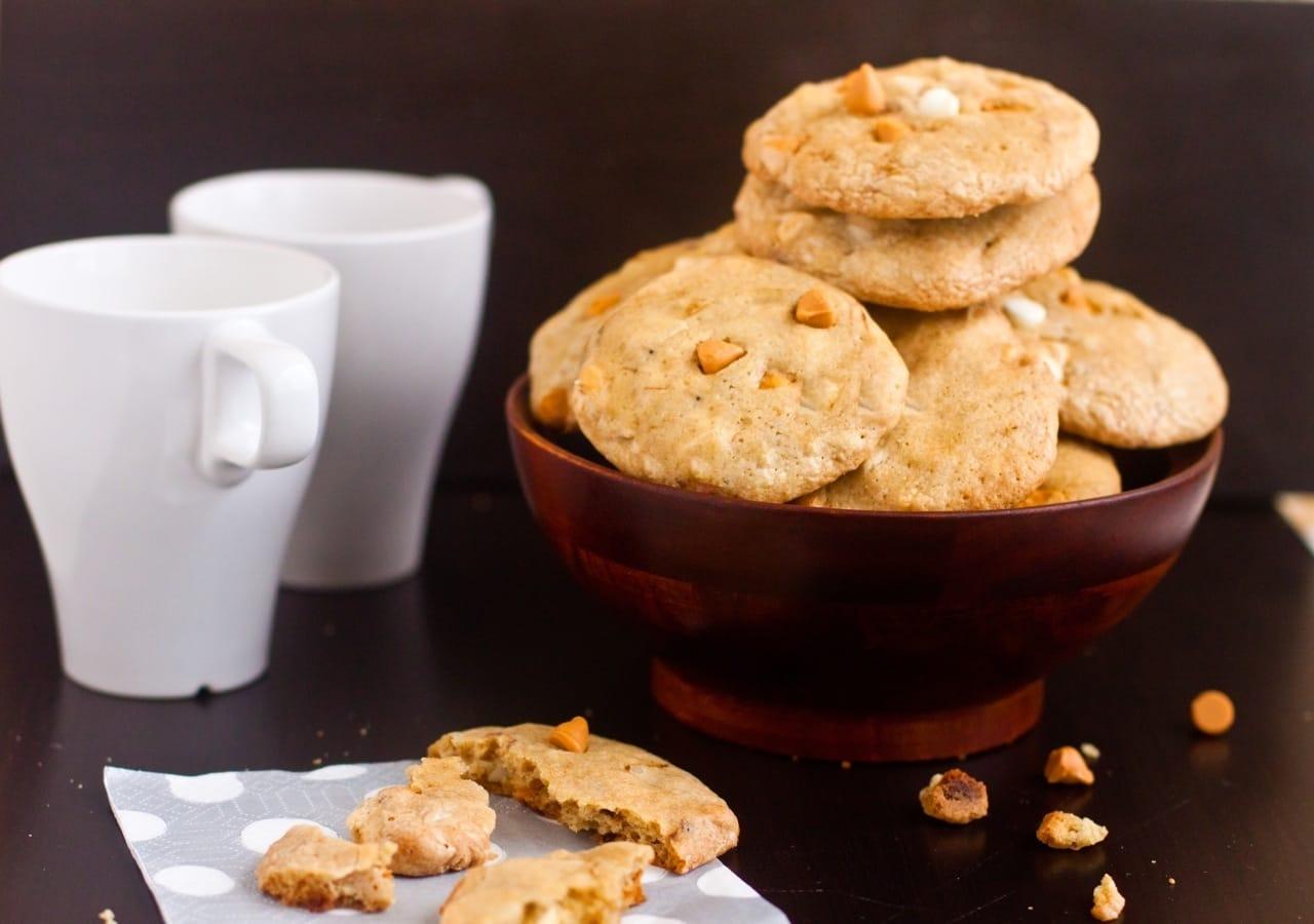 macadamia cookies 6