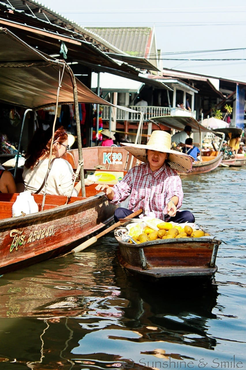 floating market 20