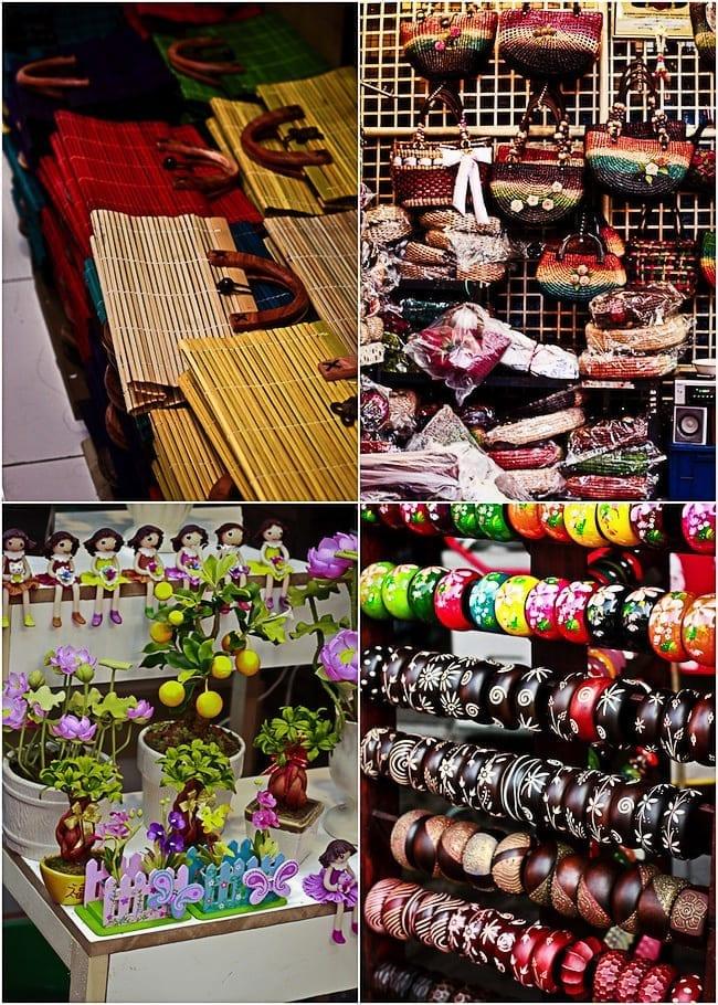 Chatuchak Weekend Market 3
