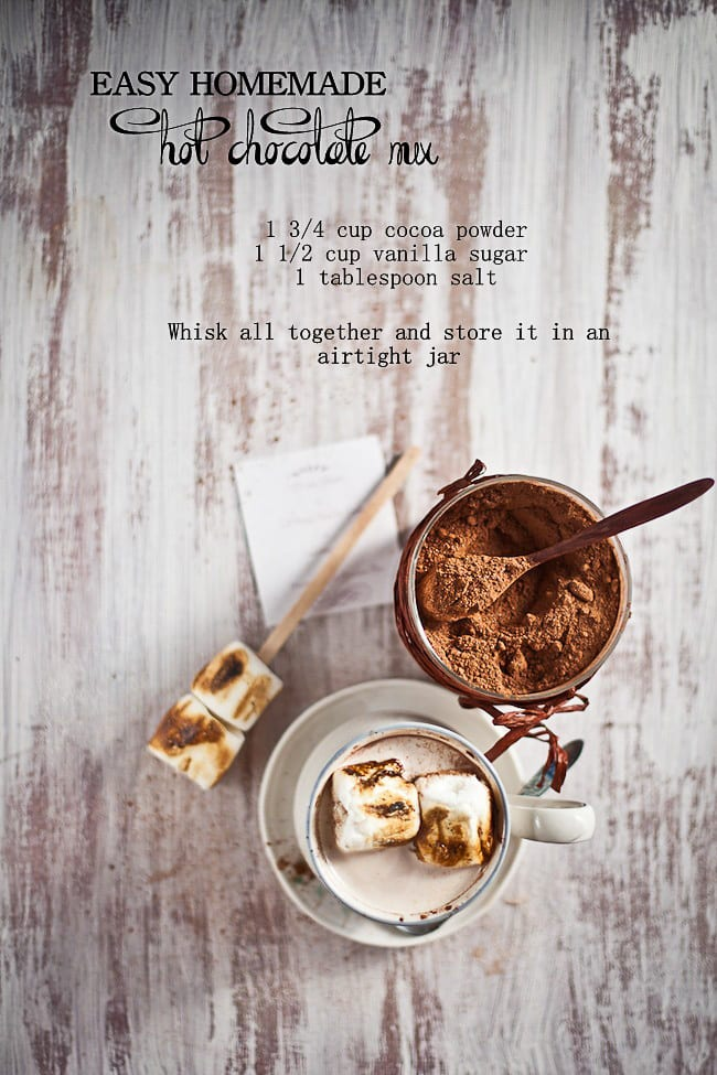 how to make homemade chocolate frosting without cocoa powder