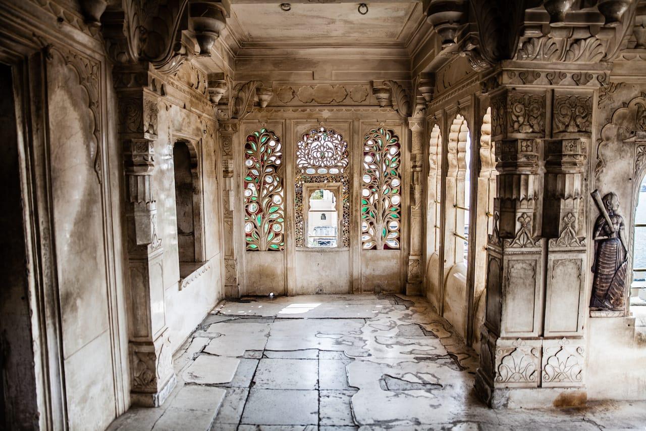 Rajasthan Trip | Kankana Saxena Photography