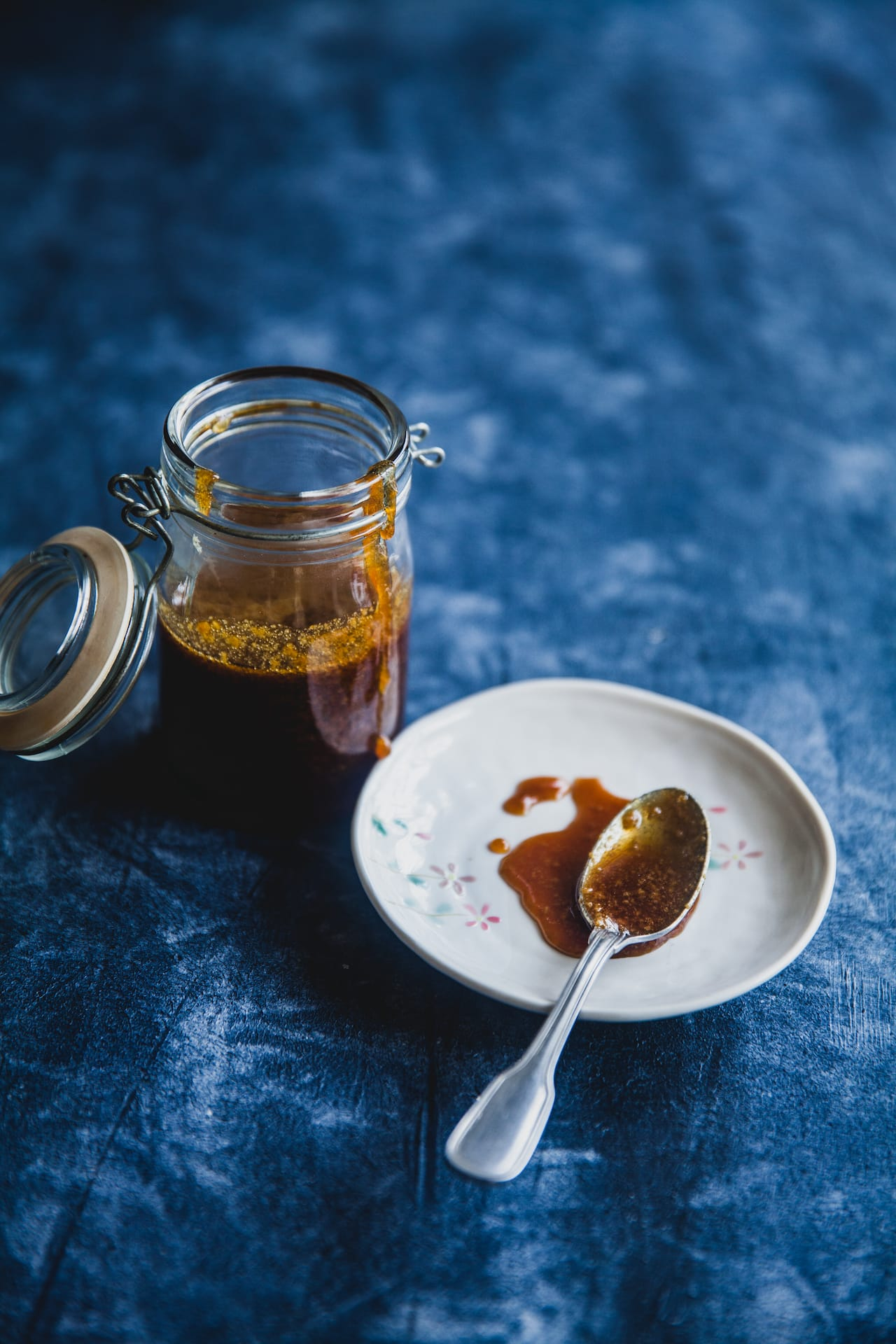 Nolen Gur Kulfi (Date Palm Jaggery Creamsicles) | Playful Cooking