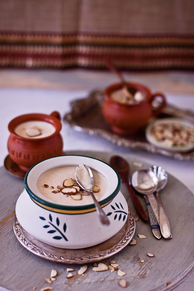 10 Indian Festive Desserts 4