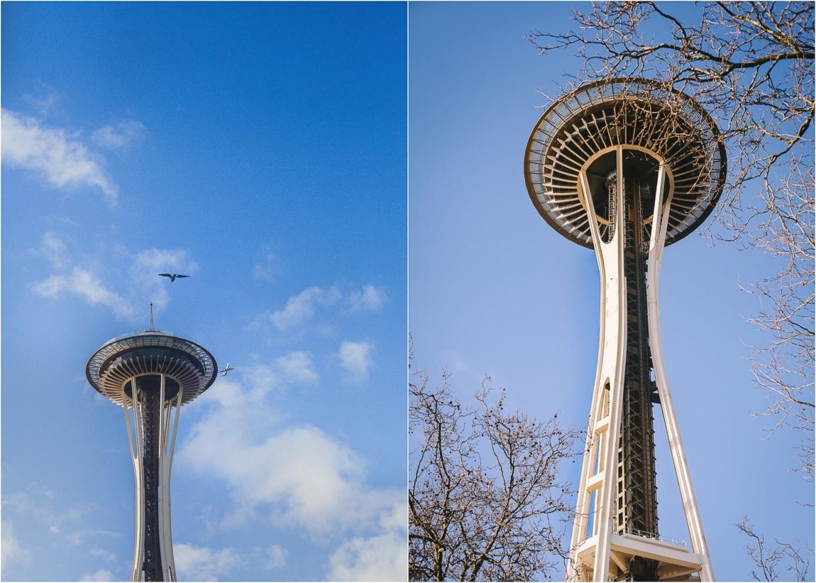 Three Days in Seattle 31