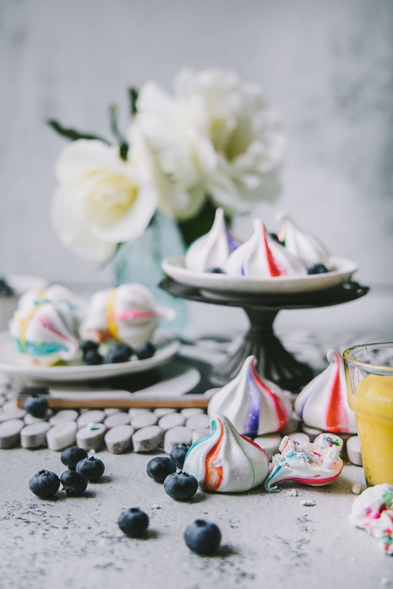How to make Meringue Cookies EASY with LOTS OF TIPS   Playful Cooking #meringue #cookies #foodphotography #photography