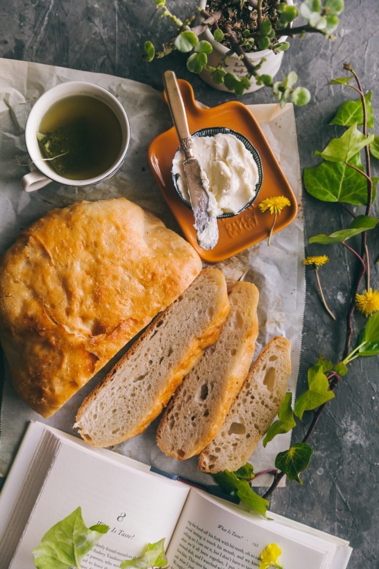 FOOD PHOTOGRAPHY #butter #easy #butter #indian #ghee #foodphotography